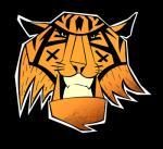 TigerCrew's Photo