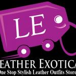 leatherexotica's Photo
