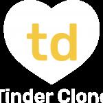 TinderClone's Photo