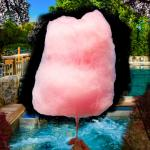 Cotton Candy Hot Tub's Photo