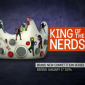 "Now Casting ""King of th... - last post by chelseacasting"